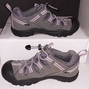 Keen great all around shoe